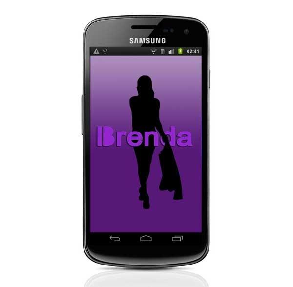 App Conocer 255437