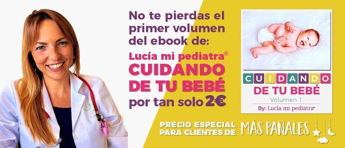 Citas Con Madres Solteras 687564