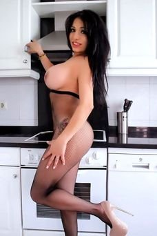 Conocer Mujer 50507