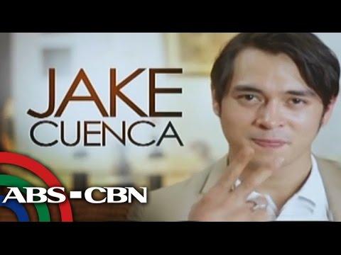 Jake Cuenca 282478