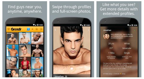 App Para Conocer Chicas 821250