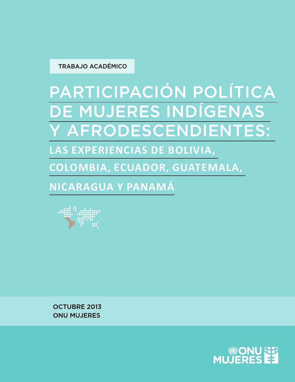 Citas Online Ife El 352504