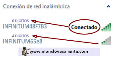 Conocer Mujeres 921907
