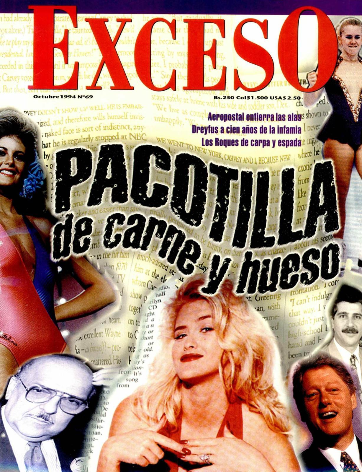 Hombre Soltero Vitico Castillo 957806