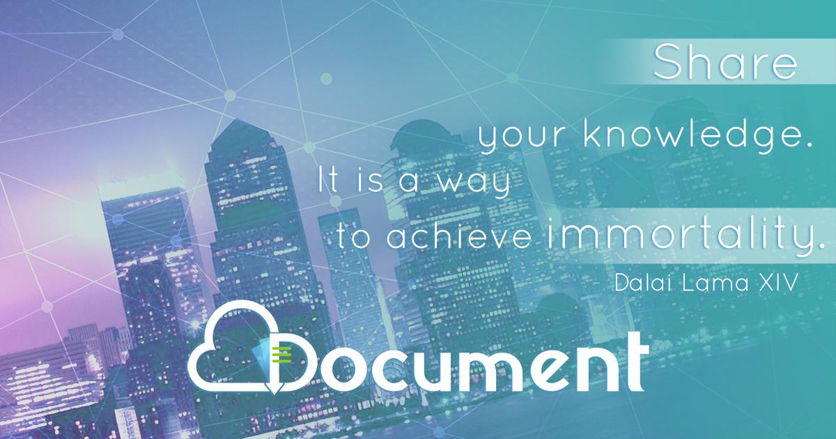 Citas Web Dinissan Ciudad 389689