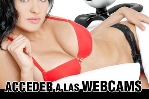 Conocer Gente Online 65850