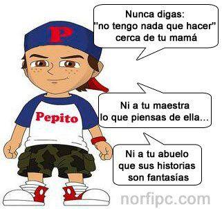 Yo Busco 431785
