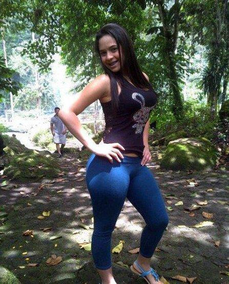 Citas En Managua 998016