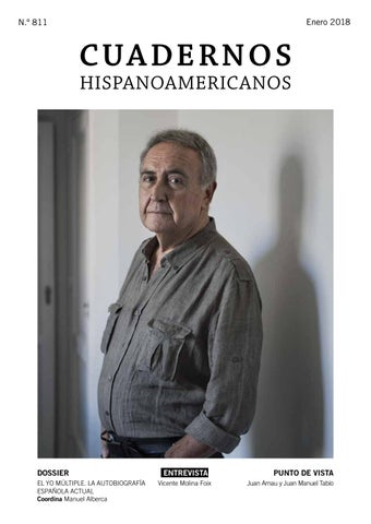 Mujer Busca Hombre 452809