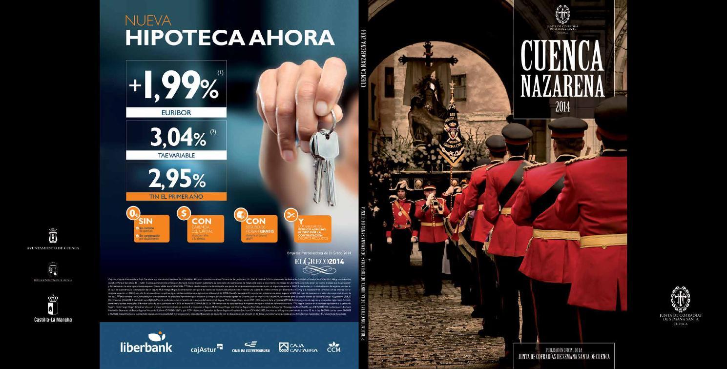 Busqueda Chicas Cuenca Dispuesta 763526