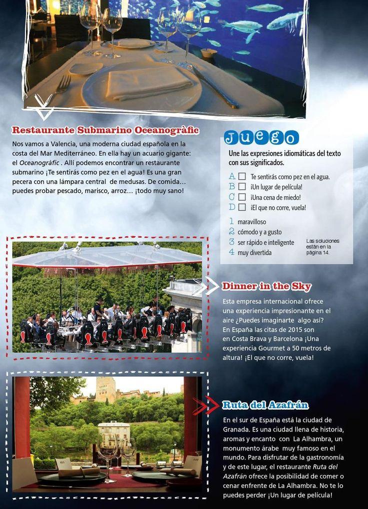 Web De Citas Espana 878509