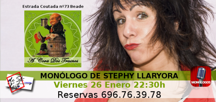 Monologo Mujer Soltera 721312