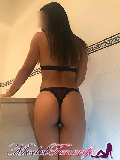 Mujer Soltera Whatsapp 454141