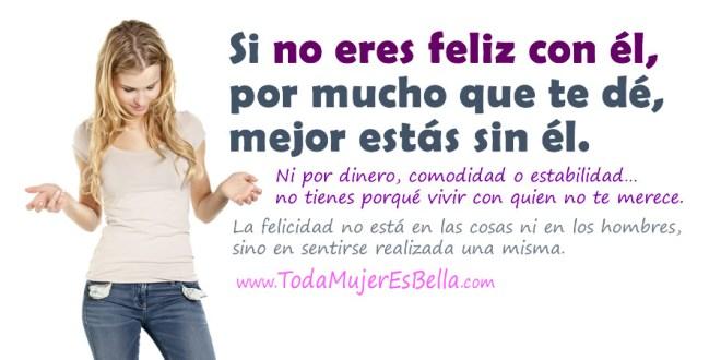 Buscar Mujeres Solteras Facebook 585376