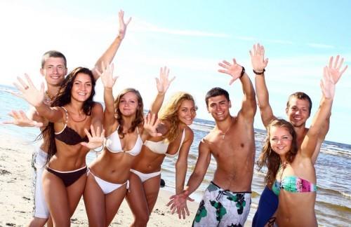 Mujeres Solteras Miami Beach 64069