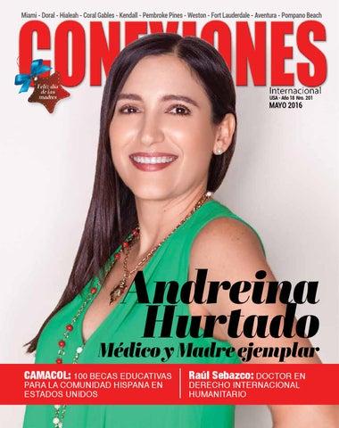 Conocer Mujeres Sudamericanas Deleitate 386541