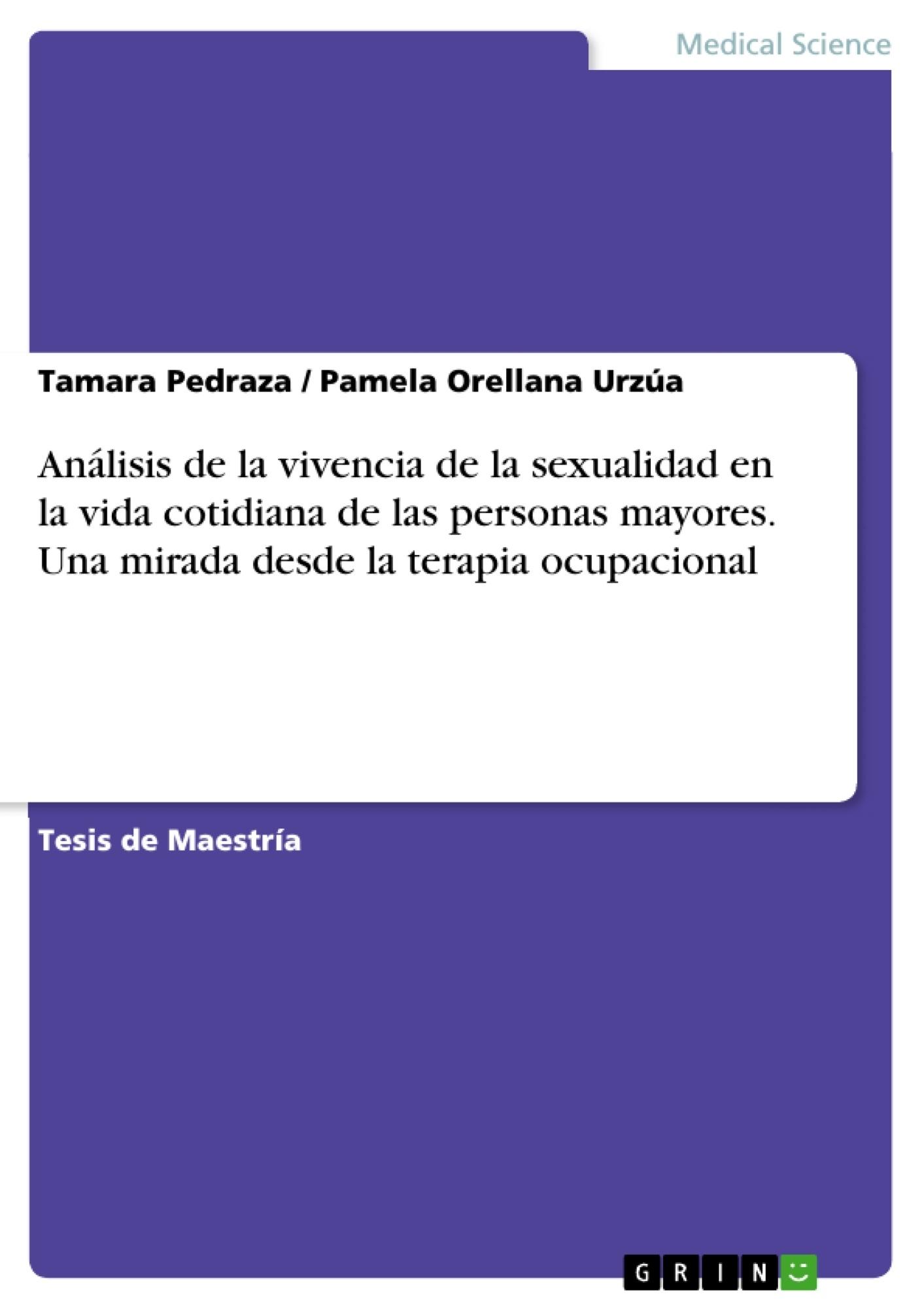 Citas En 973085
