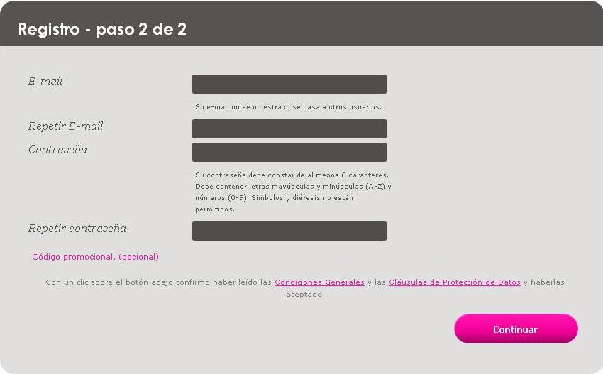 Paginas Web Para 197109