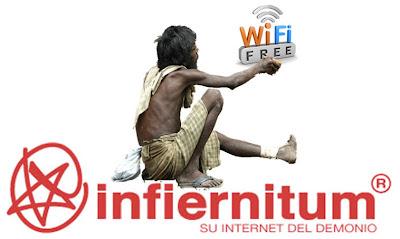 Web De Citas Hackeada 122093
