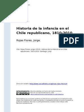 Citas En Linea 920566