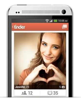 App Para Conocer 421606