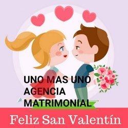 Agencias Matrimoniales De Sevilla 872860