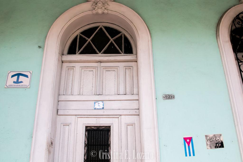 Conocer Mujeres Cubanas 898268