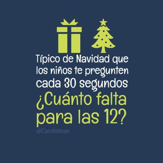 Citas De Navidad 931556