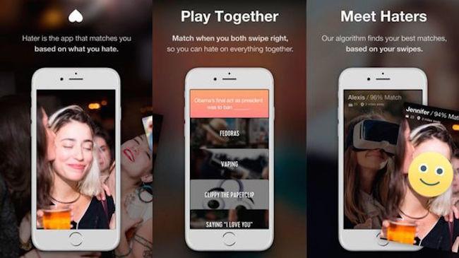 App Para Conocer Gente 591340