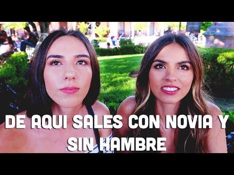 Conocer Gente Nueva En 403487