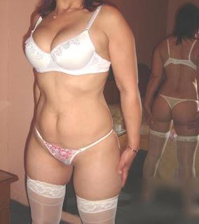 Conocer Chicas Para Casarse 507777