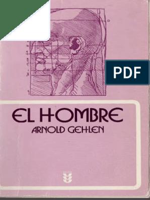 Donde Conocer Hombres Buenos 379238