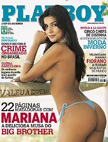 Ligar Chicas Valencia 202758