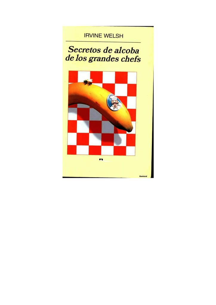 Estados Para Solteros 552763