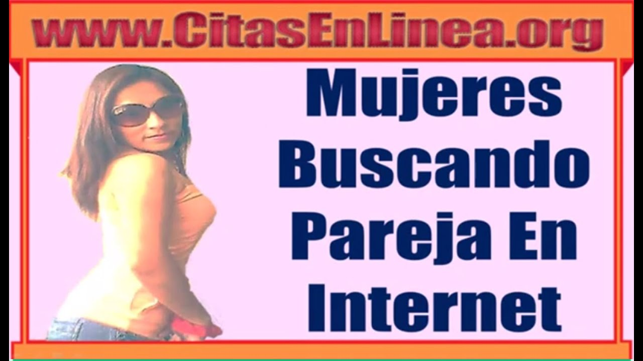 Mujer Busca Hombre 186713