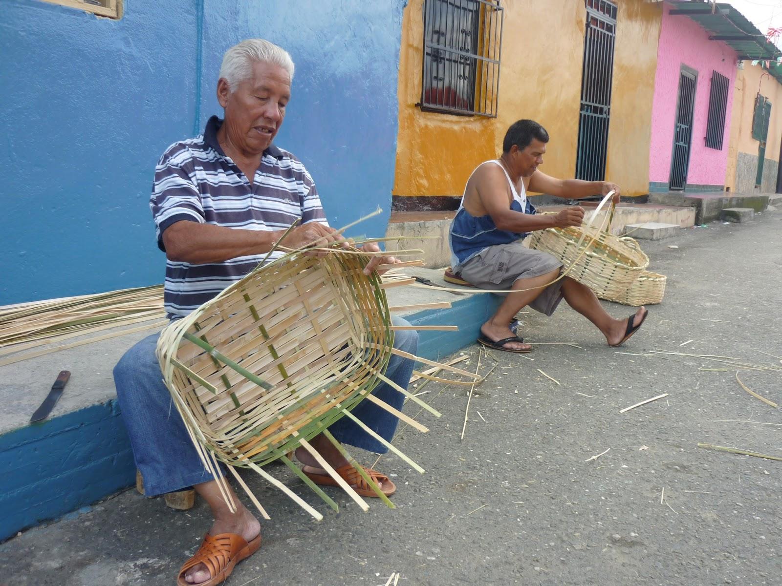 Mujer Busca Hombre Maracaibo 166634