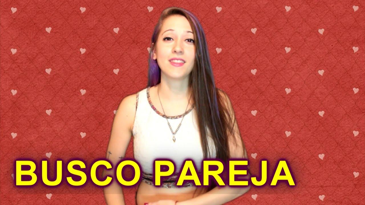 Club Para Solteros 413996