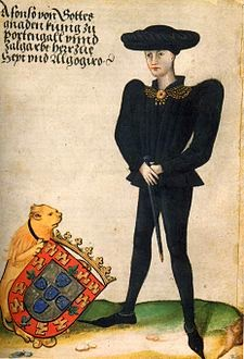 Solteros Catolicos Inglaterra 100 715120