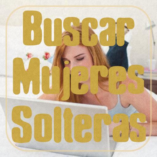Mujeres Solteras Bahia Blanca 796972