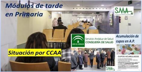 Servicio Cntabro De 888934