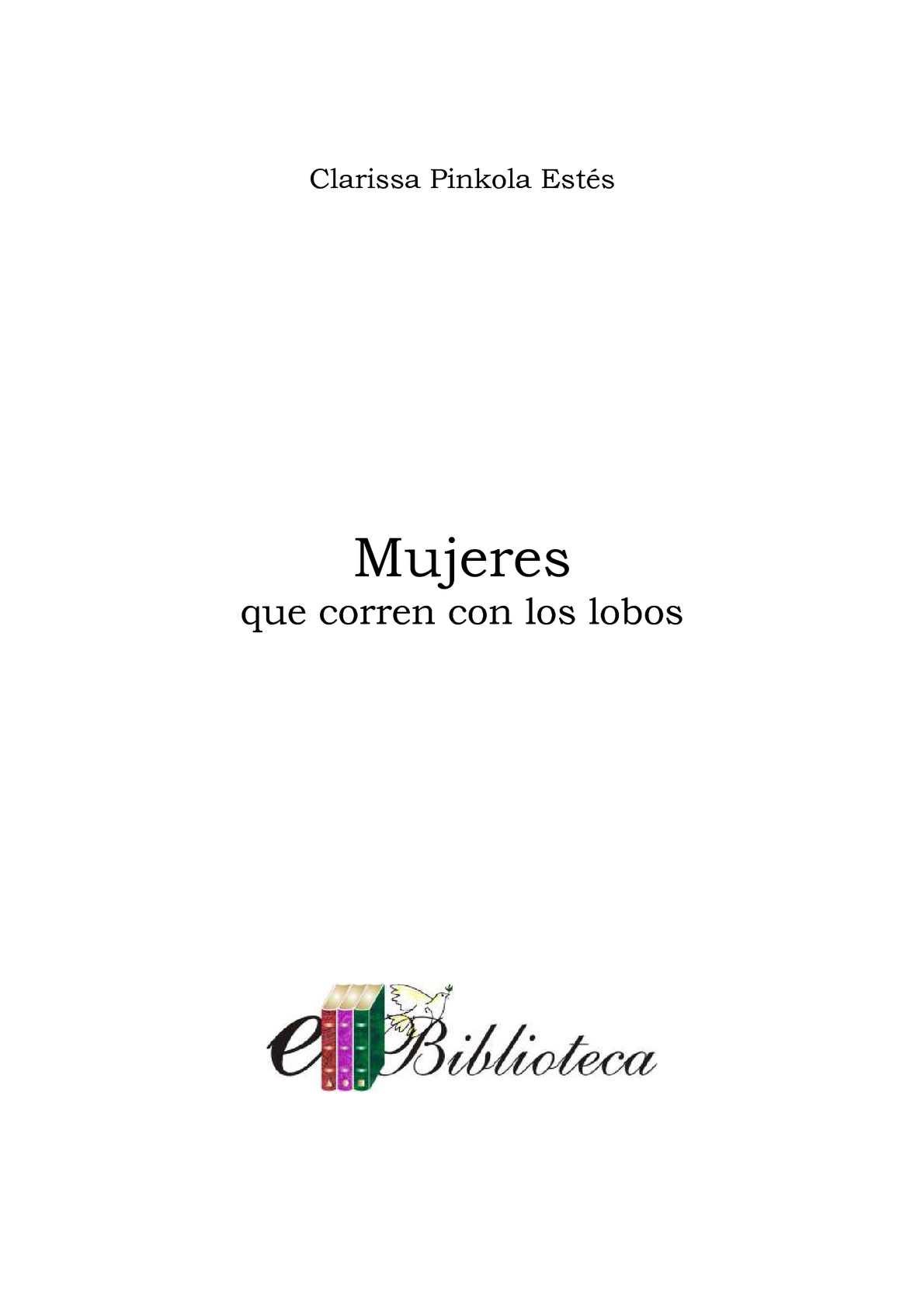 Ver Mujeres Solteras 567189