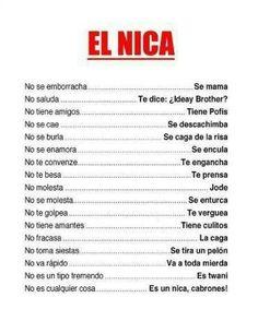 Citas En Linea Del 446534