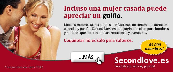 Conocer Hombres 958856
