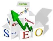Citas Web Sura 468587