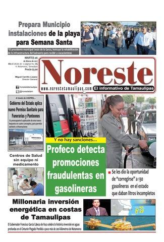 Mujer Busca Hombre Tamaulipas 250057