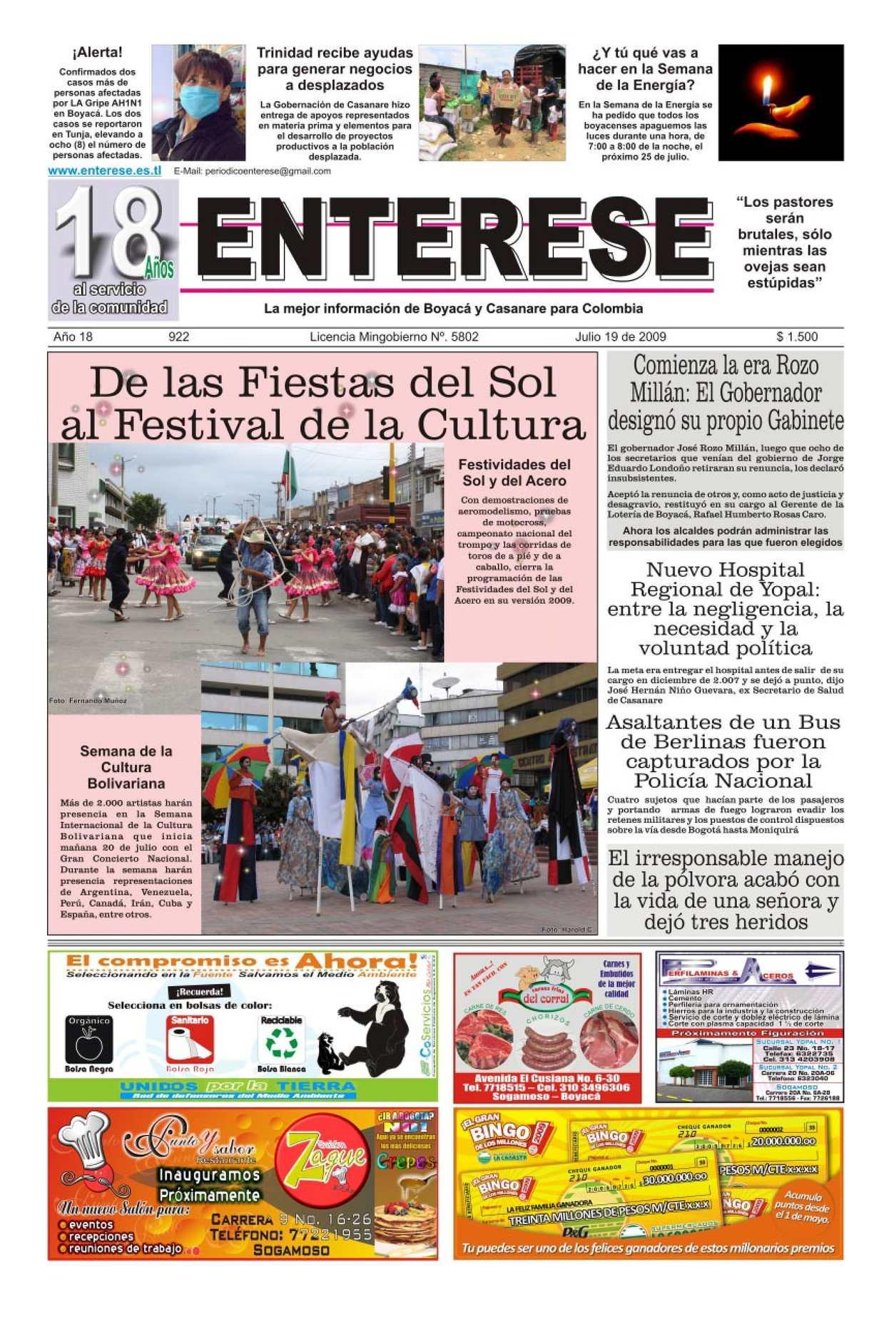 Mujeres Solteras Sogamoso 560812