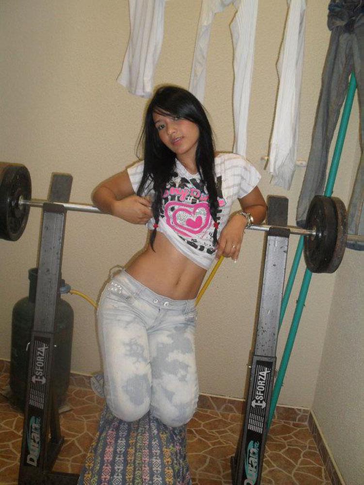 Conocer Chicas De Guayaquil 826236