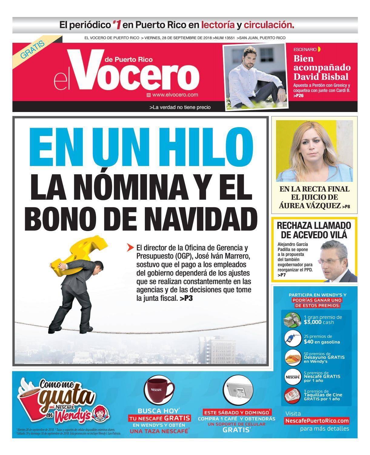 Citas Online En Puerto 854476