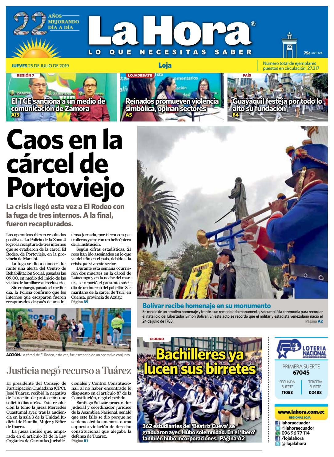 Citas Online Guayaquil Dispuesto 328398