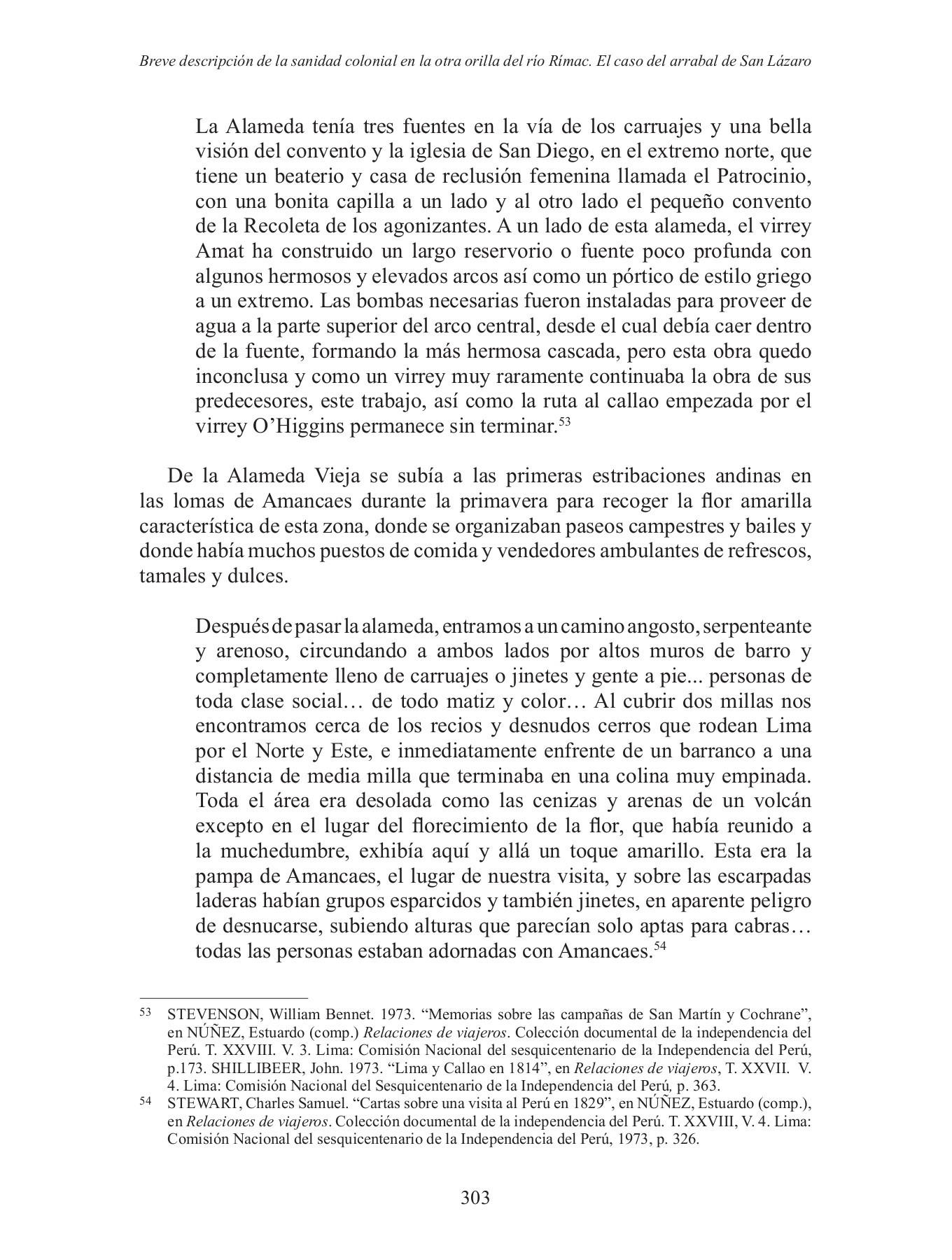 Citas En Linea Rimac 85740